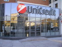 UniCredit Bank Hungary Zrt. - Bankhitel - Tudakozó.hu