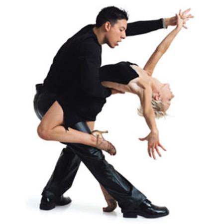 tánciskola egyedülállók bremen